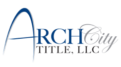 Arch City Title, LLC